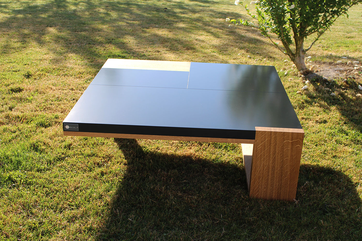 HEIKO COFFEE TABLE